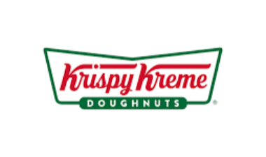 Krispy Kreme Donuts for Sale!!