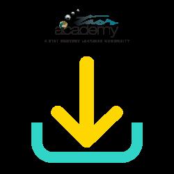 Taos Academy Logo 944x451: EPS/VECTOR