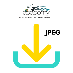 Taos Academy Logo 944x451: JPEG