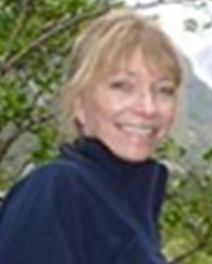 Gayle Densow
