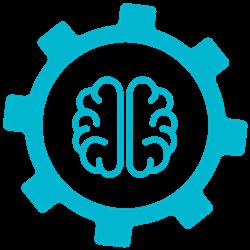 Gear with Brain